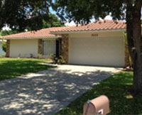 Just Sold! Single Family Home in Punta Gorda Isles
